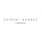 Daimon Barber UK