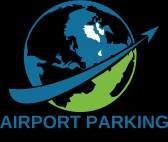 Global Airport Parking Services