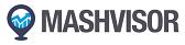Mashvisor (US)