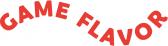 gameflavor.com DE
