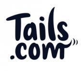tails.com BE