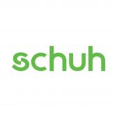 Schuh Ireland logo