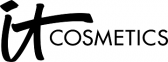 IT Cosmetics DE logo