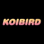 Koibird