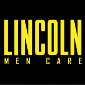 Lincoln Mencare DE