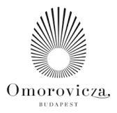 Omorovicza UK