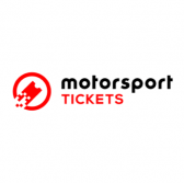 Motorsport Tickets