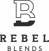 Rebel Blends