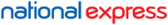 Logo - National Express