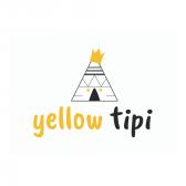 Yellowtipi PL