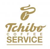 Tchibo Coffee Service DE