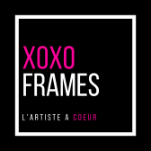 XOXO Frames