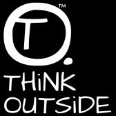 THiNK OUTSiDE (US)