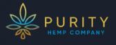 Purity Hemp Company