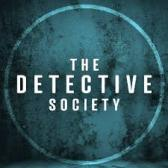 The Detective Society