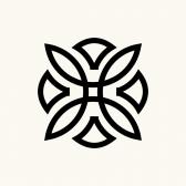 Sensilia