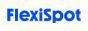 FlexiSpot DE