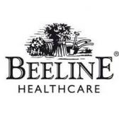Beeline Healthcare - Ireland