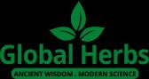 Global Herbs