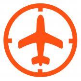 Aviator (US)