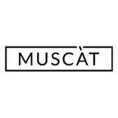 Muscat PL