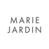 Marie Jardin Cosmetics DE