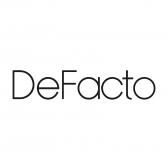 DeFacto DE