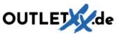 Outletxx DE Promoaktion