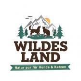 Wildes Land DE