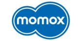 momox FR