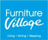 Furniture Village Special Offers