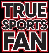 True Sports Fan Shop (US)