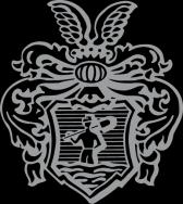 IBENA Heimtextilien DE