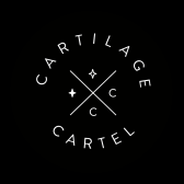 Cartilage Cartel