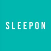 Sleepon (US)
