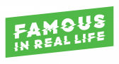 Famous in Real Life (US)