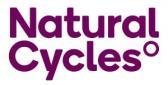 Natural Cycles US