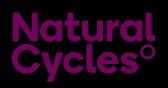 Natural Cycles SE