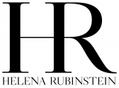 Helena Rubinstein FR