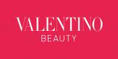 Valentino Beauty FR