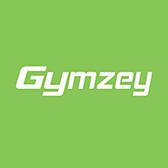 Gymzey