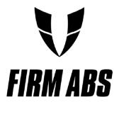 Firm Abs AU