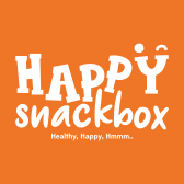 happy snackbox NL - FamilyBlend