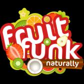 Fruitfunk NL - FamilyBlend