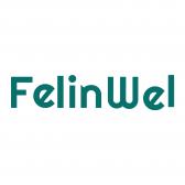 FelinWel (US)