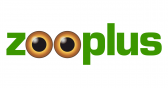Zooplus AT