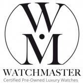 Watchmaster UK