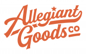 Allegiant Goods (US)