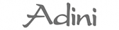 Discount Voucher For Adini Women's Wear