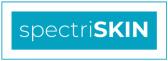 SpectriSKIN UK